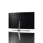 Samsung QLED Smart Curved TV Q7C for Element 3D