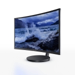 Samsung CFG70 Curved Gaming Monitor for Element 3D