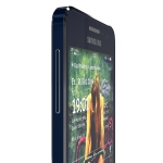 Samsung Galaxy A3 for Element 3D