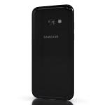 Samsung Galaxy A3 2017 for Element 3D