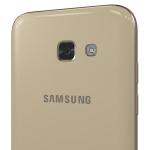 Samsung Galaxy A5 2017 for Element 3D