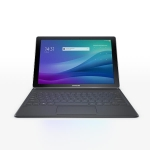 Samsung Galaxy Book 12 inch for Element 3D
