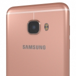 Samsung Galaxy C5 for Element 3D