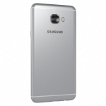 Samsung Galaxy C7 for Element 3D