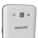 Samsung Galaxy Grand 2 for Element 3D