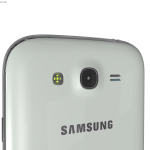 Samsung Galaxy Grand Neo for Element 3D