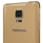 Samsung Galaxy Note 4 for Element 3D