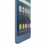 Samsung Galaxy Note 7 for Element 3D