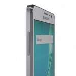 Samsung Galaxy On7 PRO for Element 3D