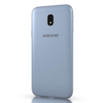 Samsung Galaxy Pro J3 2017 for Element 3D