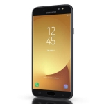 Samsung Galaxy Pro J7 2017 for Element 3D