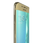 Samsung Galaxy S6 Edge Plus for Element 3D