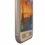 Samsung Galaxy S7 Active for Element 3D