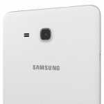Samsung Galaxy Tab A 2016 for Element 3D