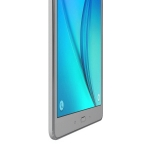 Samsung Galaxy Tab A 9.7 for Element 3D