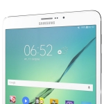 Samsung Galaxy Tab S2 8.0 for Element 3D