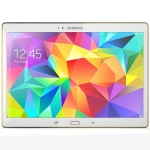 Samsung Galaxy Tab S 10.5 for Element 3D