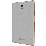 Samsung Galaxy Tab S 8.4 inch for Element 3D