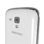 Samsung Galaxy Trend Plus for Element 3D