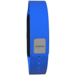 Samsung Gear Fit for Element 3D