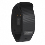 Samsung Gear Fit 2 for Element 3D