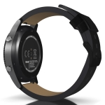 Samsung Gear S3 Classic for Element 3D
