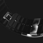 Samsung Gear S for Element 3D