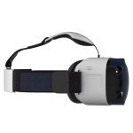 Samsung Gear VR HMD for Element 3D