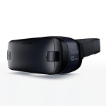 Samsung Gear VR 2016 for Element 3D