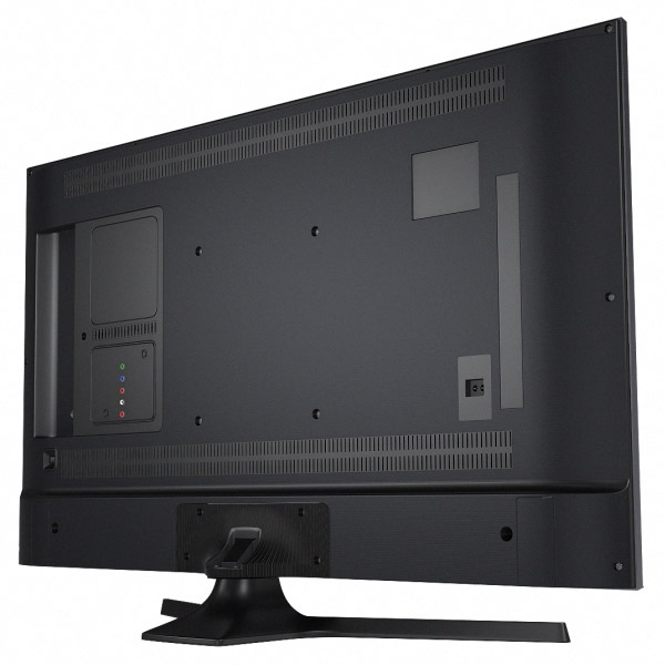 Samsung JS7000 TV For Element 3D