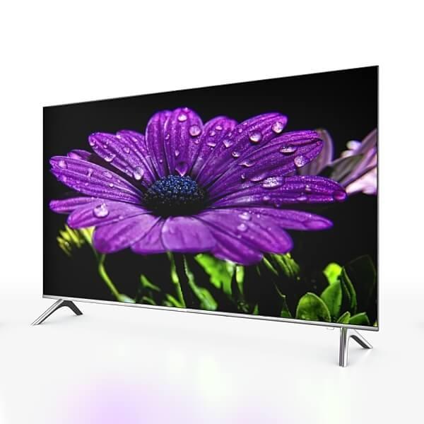 Samsung KS7000 TV for Element 3D