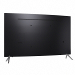Samsung KS7500 TV for Element 3D