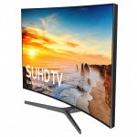 Samsung KS9800 TV for Element 3D