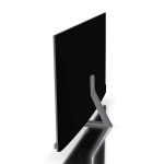 Samsung QLED Q7F for Element 3D
