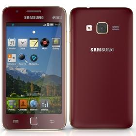 Samsung Z1 for Element 3D