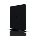 Sony PlayStation 4 Slim for Element 3D