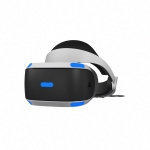 Sony PlayStation VR for Element 3D