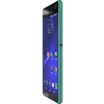 Sony Xperia C4 for Element 3D