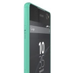 Sony Xperia C5 Ultra for Element 3D