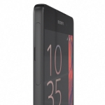 Sony Xperia E5 for Element 3D