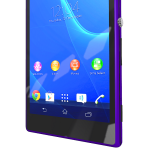 Sony Xperia M2 for Element 3D