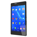 Sony Xperia T3 for Element 3D