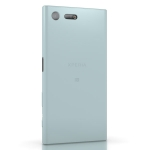 Sony Xperia X Compact for Element 3D