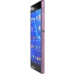 Sony Xperia Z3 for Element 3D
