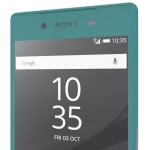 Sony Xperia Z5 for Element 3D