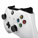 Xbox One S Controller for Element 3D