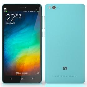 Xiaomi Mi 4i for Element 3D