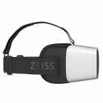 Zeiss VR One GX HMD for Element 3D
